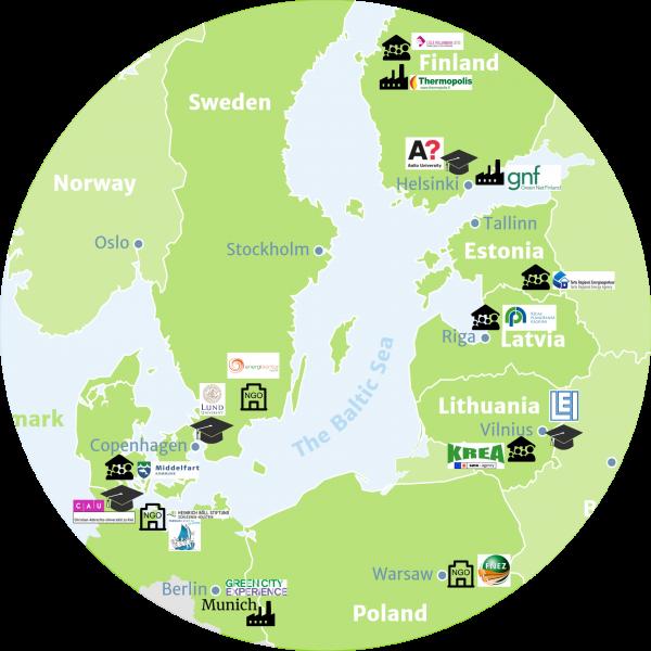 201808 map_ball icons_logos