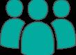 community_turquois